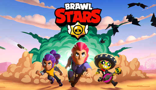 Brawl Star Cheat Generator